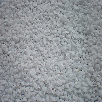 Tabular Alumina for Refractory Castable Materials from China Refractory Manufacturer