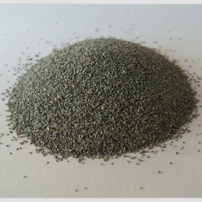 Zirconia Fused Alumina for Making Heavy Duty Grinding Wheels from China Abrasives Manufacturer