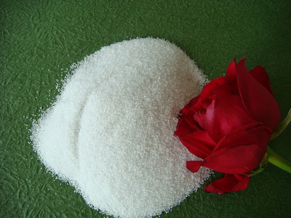 White Fused Alumina,White Aluminum Oxide,White Corundum Manufacturer in China