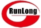 RunLong Enterprise (Asia) Co.,Limited